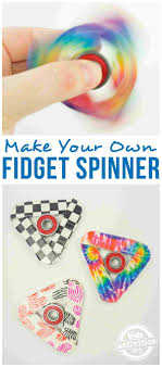 ideas for youure this summer karen kavett rhcouk easy diy crafts to do when your bored