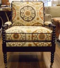 love it not the or even half the cr laine spool spool chairaccent chairs furniture ideasbathroom ideasliving eshome kitchensdining