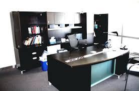 computer desks for office top prime modern bureau desk computer desk design glass office desk executive office desk office furniture design artistry corner