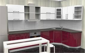virtual kitchen planner terrific overwhelming 12d kitchen planner ag kitchen