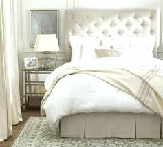 headboards under 100. Interesting 100 Tufted Headboard Under 100 Full Size Of Headboards  Bedroom Great Queen  In Headboards Under B