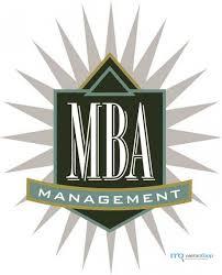 Что такое дипломная работа mba mega obzor Итак что необходимо знать при написании дипломной работы по mba Так как дипломная работа является завершающим этапом в учебном процессе по подготовке