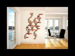 Small Picture Pictures On Wall Design Ideas Extraordinary Interior 10 On Home