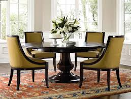 round dining table set with leaf homesfeed round dining table set
