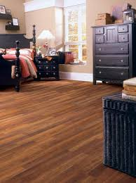 Floor amazing shaw flooring laminate Shaw Laminate Flooring