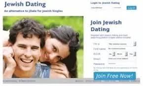 free asain xxx dating sites