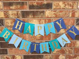 custom happy birthday banner 25 unique personalized birthday banners ideas on pinterest baby
