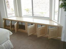 Drawer Underneath Corner Bench With Storage Banquette Seating Plans Download Bench Storage How To Build Corner Bench Corner Bench With Storage Davenportmassageandbodyworkco Corner Bench With Storage How To Build Corner Bench With Storage