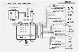 bully dog wiring diagram wiring diagrams best wiring diagram for car trailer plug tangerinepanic com lokar wiring diagram bully dog wiring diagram