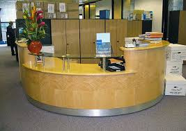 office reception furniture designs. contemporary reception second hand reception desk zoom inside office furniture designs