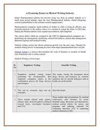 essay writing service reviews essay writing service reviews help essay writing uk dissertation statistical service help