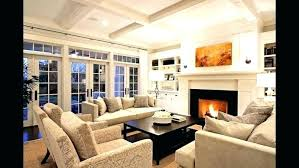small apartment furniture layout. Living Room Arrangement Small Apartment Furniture Large Size Of Draw Layout Lounge . L