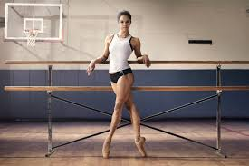 under armour women. i will what want misty copeland in under armour\u0027s \u201c armour women z