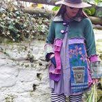 Louisa Fulton (laf1152b) - Profile | Pinterest