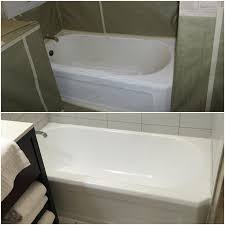 time to refinish your tub we ll also briefly touch on why bathtub refinishing is such a great option if your tub is beginning to feel old and dingy