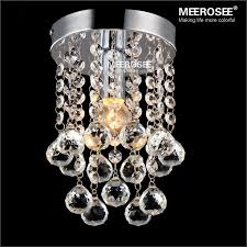 chandelier light quality light bulbs free directly from china light in the chandelierchandelier lightingcrystal lampsblue