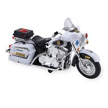 Fast Lane Light And Sound Police Motorcycle Light Sound Police Motorcycle