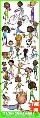 clipart action verbs clipartfest action verbs clip art for