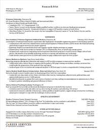 Absolutely Free Resume Maker Absolutely Free Downloadable Resume Builder Resume Resume 38