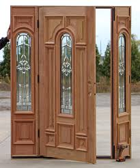 Decorating wood front entry doors with sidelights images : Operable Sidelights | Venting Sidelites | Multipoint Sidelight Options
