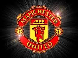 We did not find results for: Download Manchester United Logo Pictures Wild Country Fine Arts