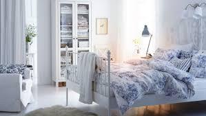 ikea bedroom cool