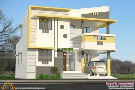 Small Picture September 2015 Kerala home design and floor plans