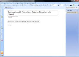 microsoft lync faqs how to create fillable forms in word 2008 for mac 54655a2f164c40ab9458028888c how to