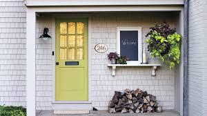 door design glass front door with mail slot front door letter slots