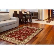 area rug sets home designs 3 piece bathroom rug sets 3 piece area rug set big home designs3 piece bathroom rug sets 3 piece area rug set big rugs for