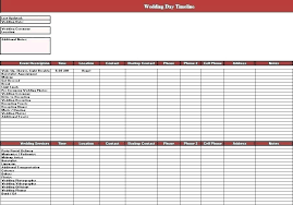 Server Schedule Template Top Backup Recovery Plan Template Disaster Server Schedule