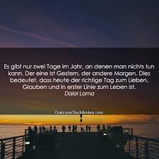 Dalai Lama Zitate Der Mensch