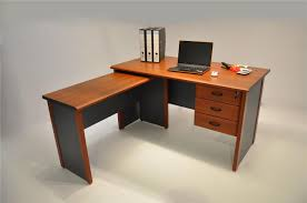 s infinite writing desk office table end 3 7 2018 6 35 pm