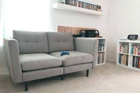 Floor Level Seating Furniture Large Size Of Level Sofa Low Seating