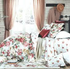 country chic bedding shabby aqua nursery country chic bedding
