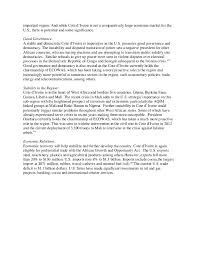 Sample Of Memoranda Policy Memorandum Essay Sample Essay Term Paper Example