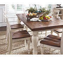 marsilona 5 piece dining set future kitchen table b