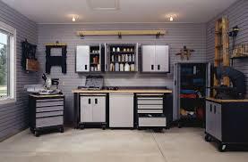 Large Garage Cabinets 215 Best Images About Garage Inspiration On Pinterest Garage Man