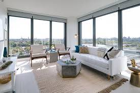 condo decorating ideas for your living