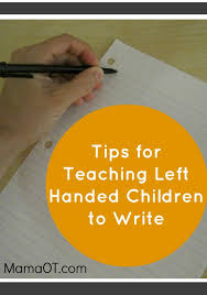 how to teach essay writing to kids how to teach essay writing to kids when teaching writing educators must be sure to select resources and support materials that not only aid them in