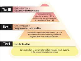 Competency 3 Teaching The Exceptional Learner In The