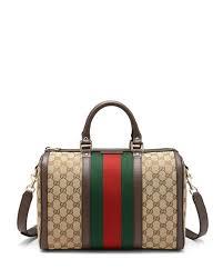 gucci bags vintage. gucci bags vintage p