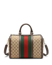 gucci vintage bags. gucci vintage bags