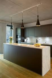 kitchen track lighting fixtures. an easy kitchen update with pendant track lights lighting fixtures d