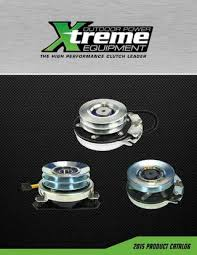 xtreme 2015 product catalog by arrowhead electrical products issuu page 1