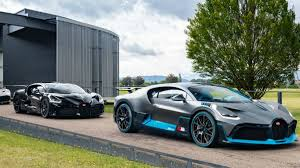 Cristiano ronaldo has just bought an absolutely incredible new luxury car. Ronaldo Or Benzema Who Was The First To Add The Bugatti Divo To His Collection