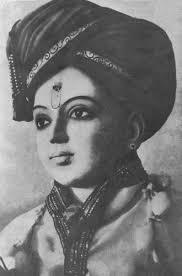 Sant Dnyaneshwar - Sant_Dnyaneshwar-image