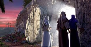 Image result for pictures of bible people with faith