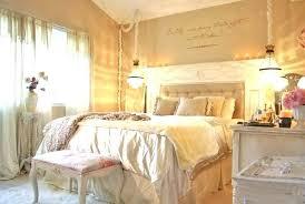 modern chic bedroom ideas shabby chic bedroom modern shabby chic bedroom design ideas shabby chic bedroom