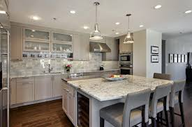 Green And Grey Kitchen Kitchen Light Gray Kitchen Cabinets And Lovely Grey Kitchen Pale